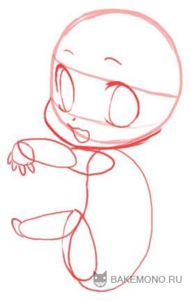 Скачать рисование с карандашом