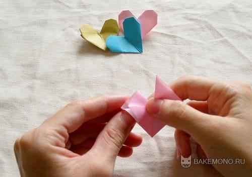 сердце с другой стороны Почему некоторые люди рождаются с сердцем с правой стороны?