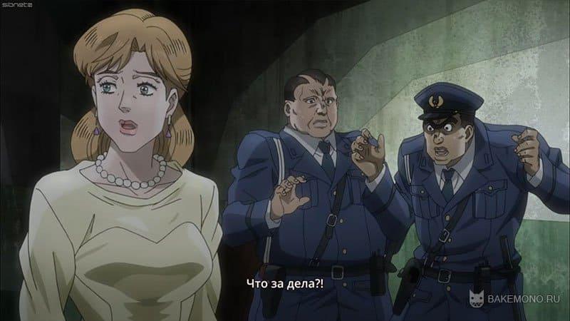 1396821844_3-neveroyatnye-priklyucheniya-dzhodzho-2-sezon.jpg