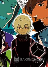 ТОП 100 аниме смотреть лучший список онлайн новинок