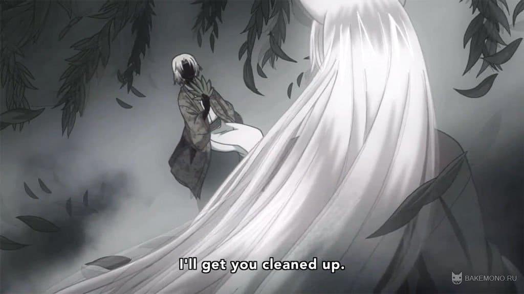 смотреть аниме очень приятно бог смотреть 2 сезон