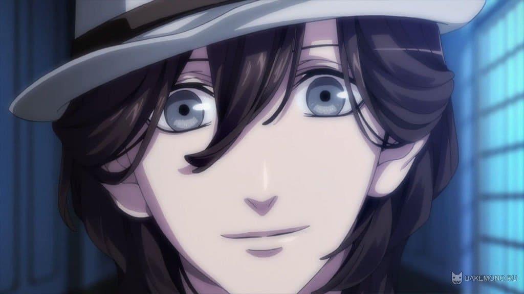 аниме поющий принц реально 2000 любовь слушать