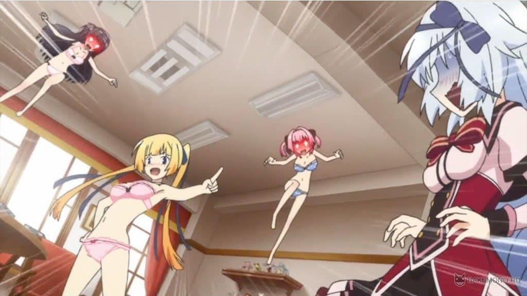 anime porn hentai xxx