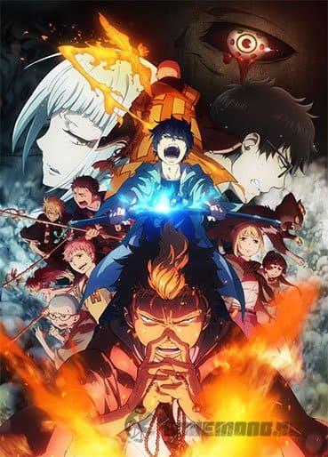 Самые популярные аниме герои  AnimeBestcom